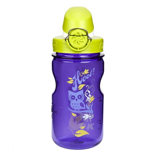 77d6907ad7 Nalgene OTF On The Fly Water Bottle for Kids - 12 oz. (B00O1HCRNG) | Amazon  price tracker / tracking, Amazon price history charts, Amazon price  watches, ...