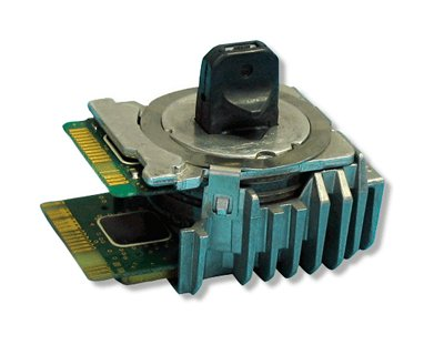 OKIDATA 50099501 OKI 520 521 PRINTHEAD okidata part 50099501 printhead assembly oem price $ 243 89 - 521 Printhead