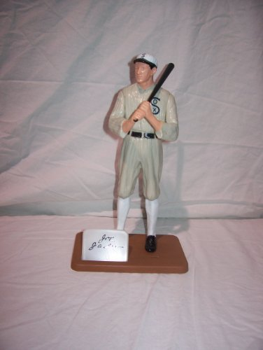 Shoeless Joe Jackson Southland Plastics Figure