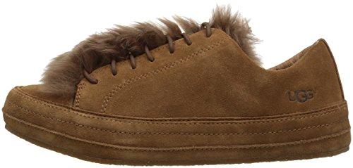 Chaussures Ugg Sport De Mode Noisette Australia Femmes A La 1TwqRH