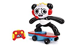 Jada Toys Ryan'S World Toy Review Combo ...