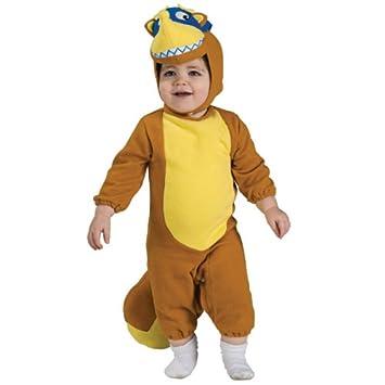 Amazon.com Dora The Explorer , Swiper EZ,On Romper Costume
