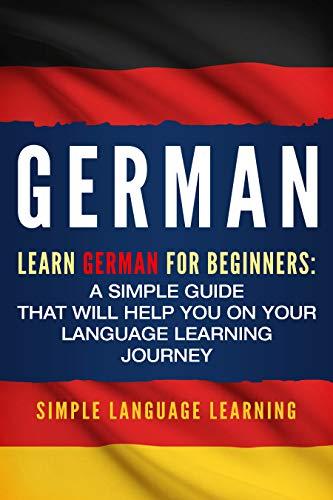 German Pre-Intermediate Reader Super 1000