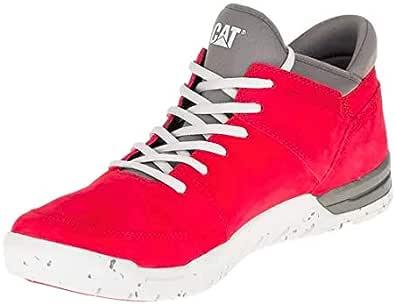 Caterpillar Fashion Sneakers For Men