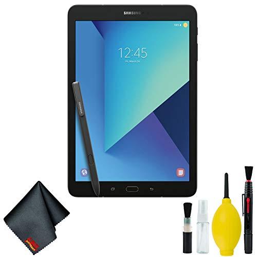 """Samsung 32GB Galaxy Tab S3 9.7"""" Wi-Fi Tablet  Kit"""