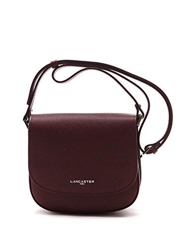 lancaster-paris-womens-42159bordeaux-burgundy-leather-shoulder-bag