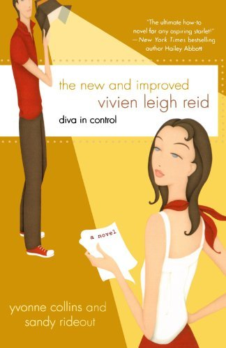 The New and Improved Vivien Leigh Reid: Diva in Control by Yvonne Collins (2007-02-20) PDF