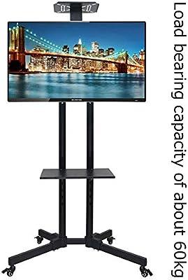 Hardware Accessories Soporte De TV Universal, Televisor LCD ...