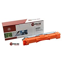 Laser Tek Services® Brother TN221M / TN225M Magenta Compatible Replacement Toner Cartridge For the Brother HL-3140CW, HL3170CDW, and the Brother MFC-9130CW, MFC-9330CDW, MFC-9340CDW