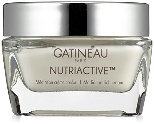 Gatineau Skin Care - 2