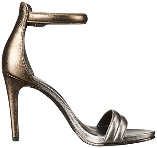Kenneth Cole New York Dames Brooke Jurk Pump Antraciet