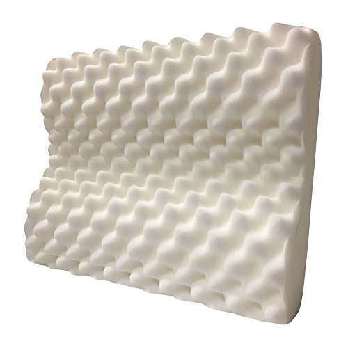 Contour Products 10 100 Original Pillow