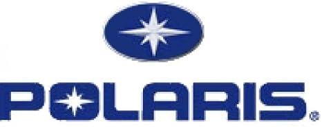 Polaris New OEM Stud-3//8-24X1.73,Prs Fit-2 7517871