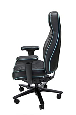 LF Gaming Stealth Gaming Chair - PC; Mac; Linux from LF Gaming