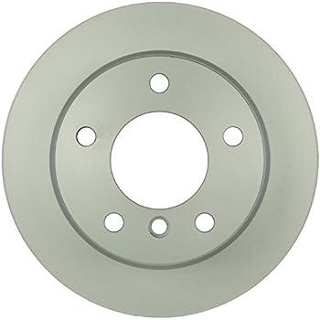 Drum Brake Wheel Cylinder-C-TEK Standard Wheel Cylinder Rear Centric 135.62050