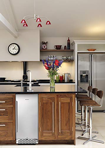 Buy what is the best wine refrigerator to buy
