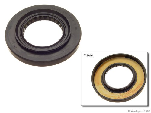 ARS Drive Axle Seal