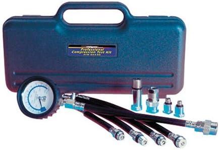 Mityvac Professional Compression Tester Kit