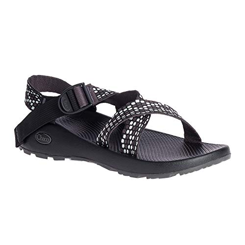 b39776f30864 Mens Chacos for sale