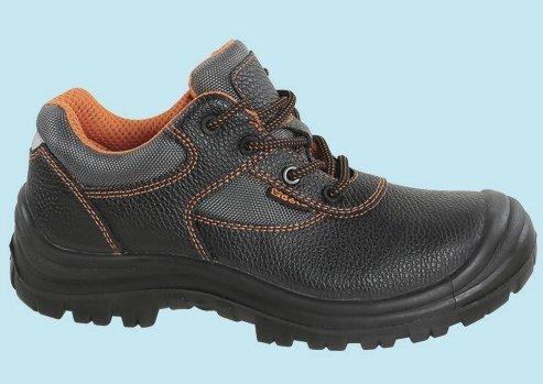 Beta Tools 7220pe 41-sapatos EM Pele, impermeãveis
