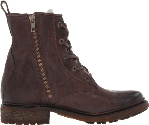 Shearling Botas de Valerie Mujer FRYE PUqwgzq8