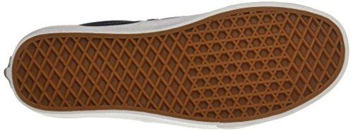 Varebiler Unisex Epoken 59 Sko Mote Sneaker Kjole Blå / Sand