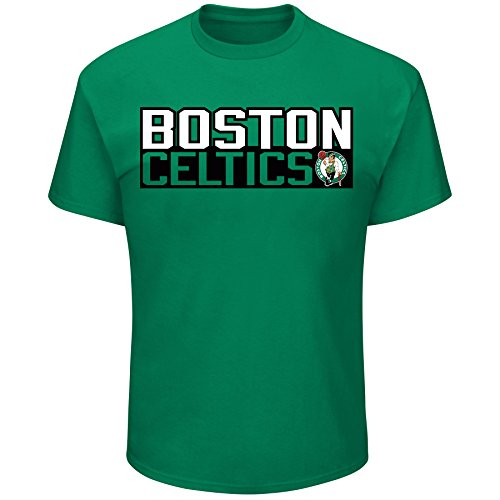 Jayson Tatum Boston Celtics #0 Youth NBA Vertical Name and Number Player T-shirt, Youth Medium 10/12