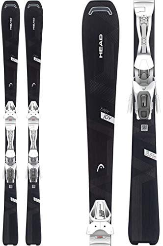 HEAD Easy Joy Ski w/Joy 9 Binding - Women's (11821)