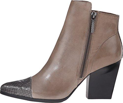 Volt J Donald Gray Pliner 10m Soft Size Ankle Boots 4BwqO7wC