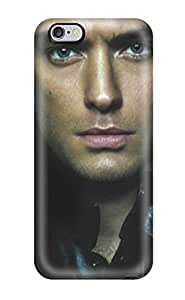 New Arrival iphone 5s Case Jude Law Case Cover