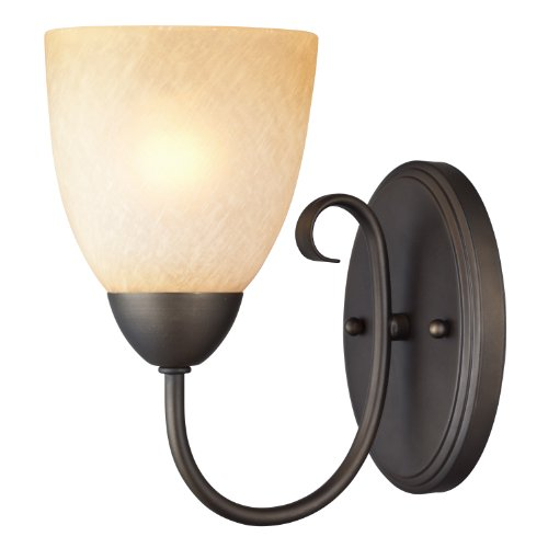 westinghouse-6223300-chapel-hill-one-light-interior-wall-fixture-oil-rubbed-bronze-finish-with-antiq
