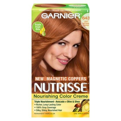 garnier-nutrisse-nourishing-color-creme-hair-color-light-natural-copper-643-pack-of-3