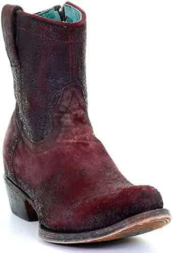 90fd49c43995c Shopping Red - 8.5 - Sheplers - Boots - Shoes - Women - Clothing ...