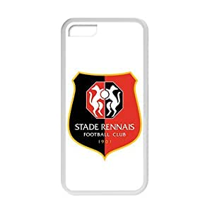 Five major European Football League Hight Quality Protective Case for iphone 5s