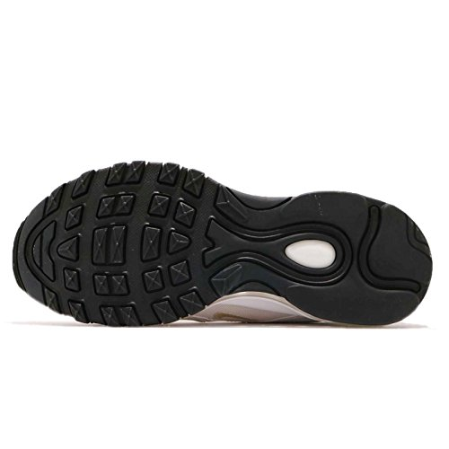 W 007 Max Desert Femme Compétition Phantom Multicolore Running de Nike Beach 97 Air Black Sand Chaussures ZqxEEwdHp
