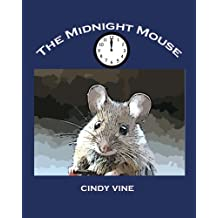 The Midnight Mouse
