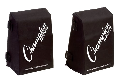 Champion Sports Catchers Knee Support