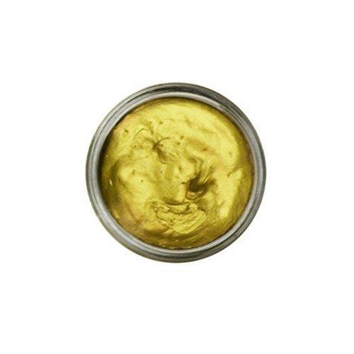 - Moneysworth & Best Shoe Cream, Metallic Gold
