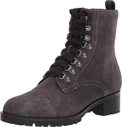 Nine West Wren Boot