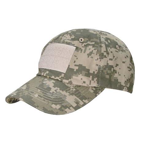 2012b3917b6d8 Amazon.com  CONDOR Tactical Cap (A-TACS