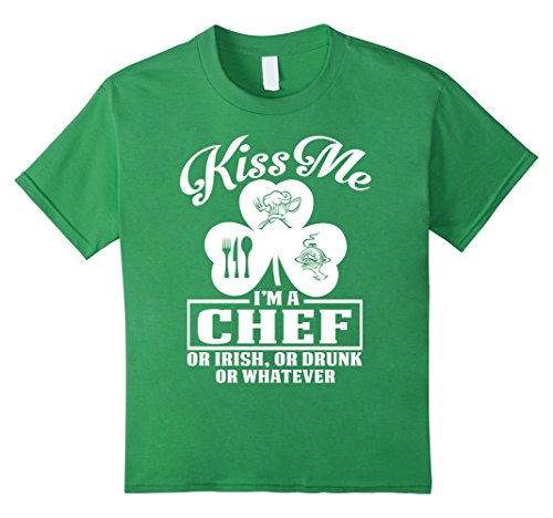 Kids  (Master Chef Adult Costumes)