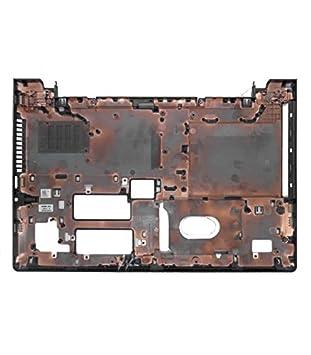 Portatilmovil - Carcasa Inferior para para Lenovo IDEAPAD ...