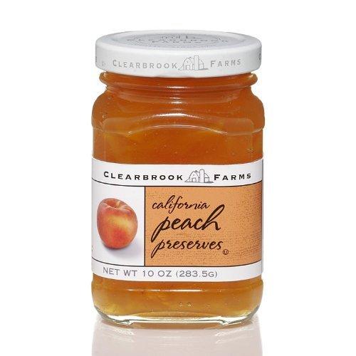 Farms Peach - 6