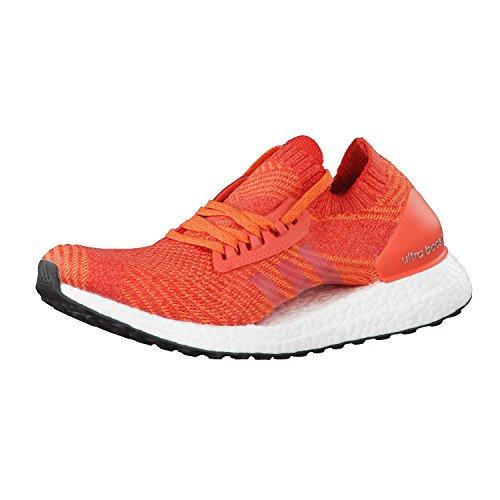 X Trail Adidas De esctra nartra Orange Femme Ultraboost balcri 000 Chaussures F4Ixw5qArI