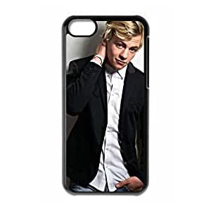 MEIMEICustomize Ross Lynch Hard Case for iphone 4/4sMEIMEI