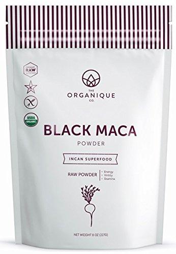 certified-organic-black-maca-powder-vitality-and-focus-booster-for-men-women-natural-fertility-blend