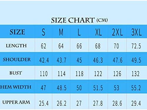 フィッシングベスト 充電ベスト男性夏の扇風機冷却エアコンスーツ屋外の熱射病冷却オーバーオール旅行服潮ベスト通気性メッシュ生地写真家デザイナー釣り屋外機器 (Color : Green, Size : 3XL)