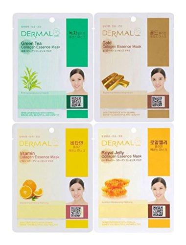 41pgablXEdL Wholesale Korean cosmetics supplier.