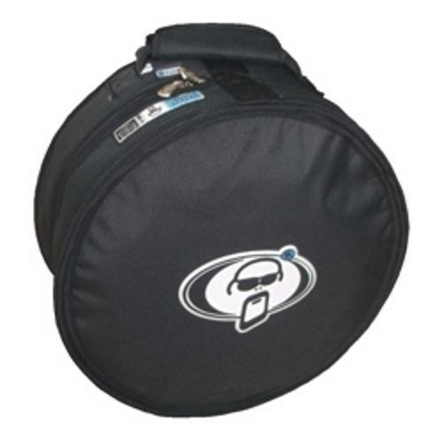 Protection Racket 13? x 3? Piccolo Snare Case (Case Snare Piccolo)