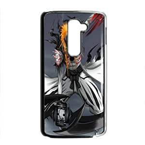 Death Cell Phone Case for LG G2